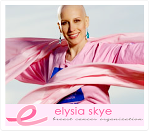 Elysia Skye Breast Cancer Foundation